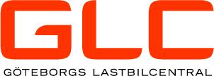 GLC_hemsida