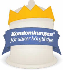 kondomkungen-badge-w-tagline