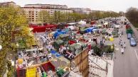 Byggplats-dag-10-VictorBerghAlvergren-95