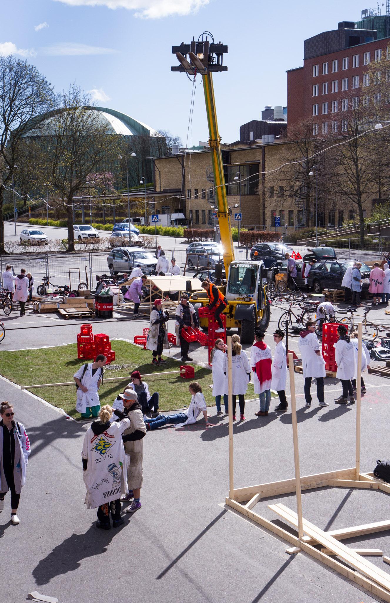 Byggplatsen-dag-4-VictorBerghAlvergren-39