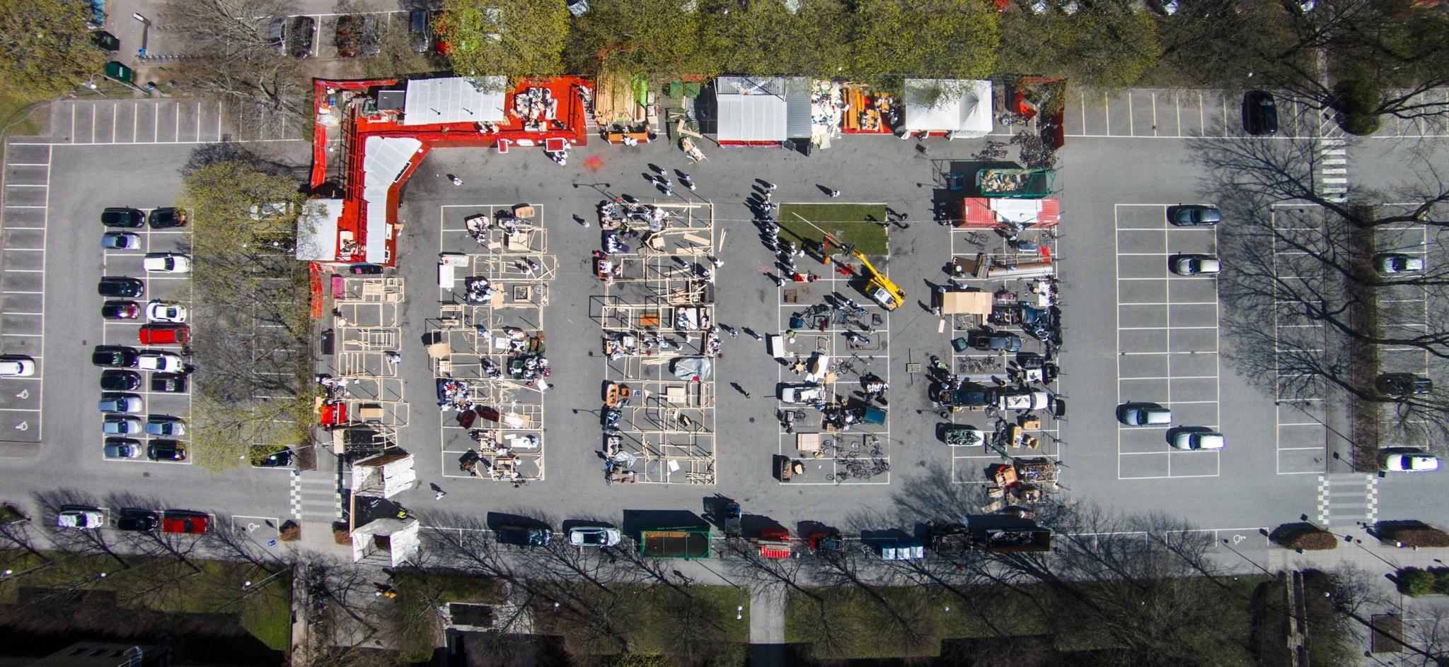 Byggplatsen-dag-4-VictorBerghAlvergren-46
