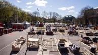 Byggplatsen-dag-4-VictorBerghAlvergren-1