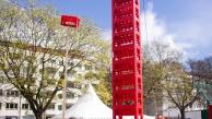 Byggplatsen-dag-5-VictorBerghAlvergren-44