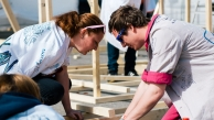 Byggplatsen dag 4 - Johanna Herbst-18