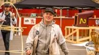 Byggplatsen dag 6 - Magnus Walander-7