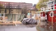 Byggplatsen dag 6 - Victor Bergh Alvergren -1