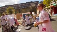 Byggplatsen dag 7 - Victor Bergh Alvergren-25