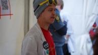 ltältet byggdag 3 - Rickard Olausson-1