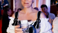ltältet byggdag 4-Johanna Herbst -24