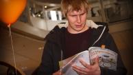 Programsläppet - Victor Alvergren-7